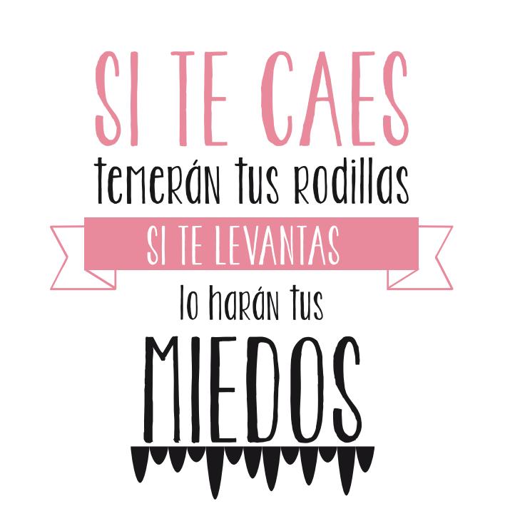 Frase del libro Smile 2 de Rubén Turienzo