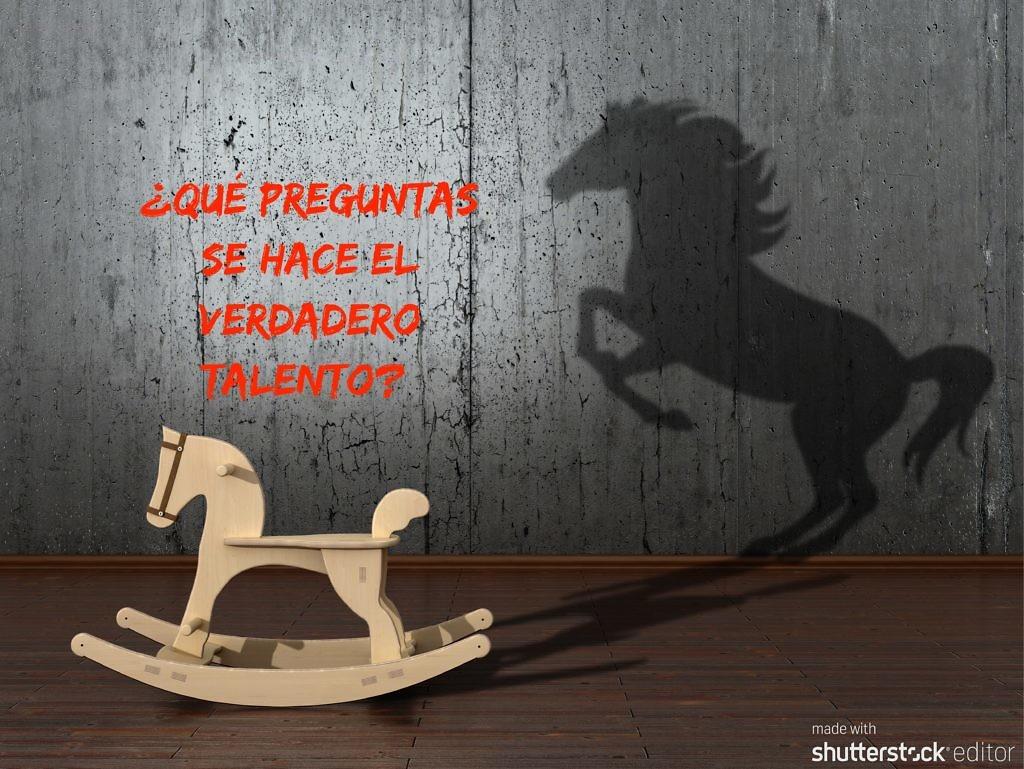¿Qué preguntas se hace el verdadero talento?_evacolladoduran.com